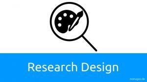 05_Recherche_Design.jpg