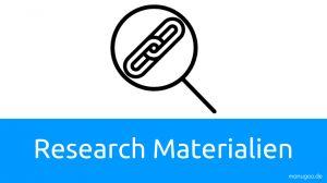 06_Recherche_Material.jpg