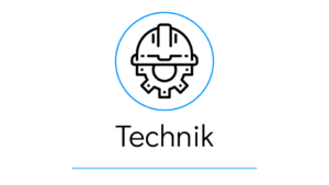 Vanlife Produktentwicklungsprozess Icons (10).png