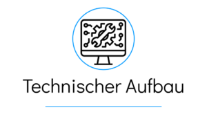 Vanlife Produktentwicklungsprozess Icons (15).png