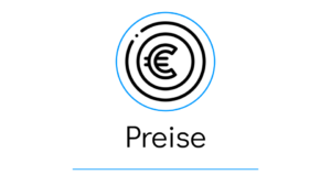 Vanlife Produktentwicklungsprozess Icons (16).png
