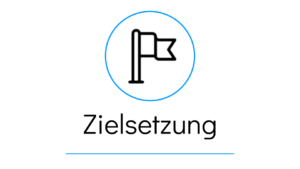 Vanlife Produktentwicklungsprozess Icons (8).png
