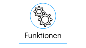 Vanlife Produktentwicklungsprozess Icons (9).png